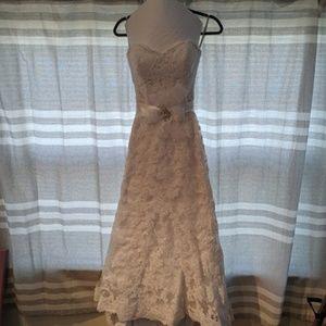 Maggie Sottero Lori Wedding Dress